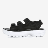 FILA DISRUPTER SD BLACK FS1SPA2002X