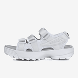 FILA DISRUPTER DS WHITE