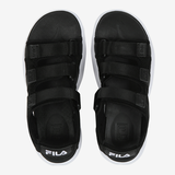 FILA Việt Nam - FILA DISRUPTER SD BLACK FS1SPA2002X