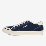 FILA BACK CLASSIC KICKS B NAVY