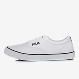 Fila Back Court Prime White