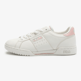 FILA BACK ORIGINAL FITNESS 17 WHITE AND PINK