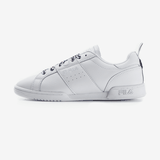 FILA BACK ORIGINAL FITNESS 17 WHITE