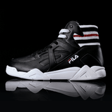 FILA CAGE TC BLACK