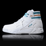 FILA CAGE TC WHITE