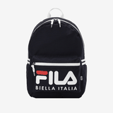 FILA COAT BACKPACK NAVY 300x135x435