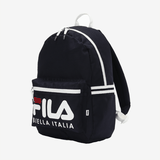 FILA Việt Nam - FILA COAT BACKPACK NAVY FS3BPA5301X_NAY