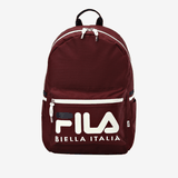 FILA COAT BACKPACK WINE 300x135x435