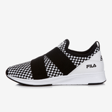 FILA CODY 18 WHITE-BLACK