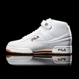 FILA F-13 Performance WHITE