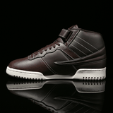 FILA F-13 TS BROWN