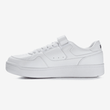 FILA F-X-belt wrap WHITE
