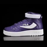 FILA FX-100 PURPLE