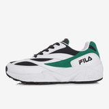 FILA FILANOM 94 WHITE AND NAVI