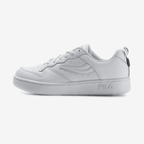 FILA Fx-100 Low 17 WHITE
