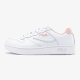FILA Fx-100 Low 17 WHITE-PINK
