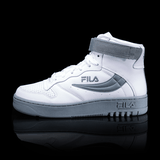 FILA FX-100 White/Gray
