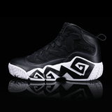FILA MB EMBIESH MESH BLACK