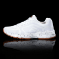 Fila Original Tennis 2.0 SW White F1XKZ5985