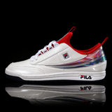 FILA Original Tennis Boot WHITE