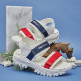 FILA RAY TRACER WHITE_BLUE_RED 1SM00734_125