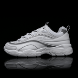 FILA Ray Tape White