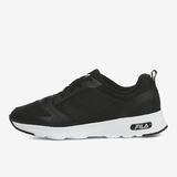 FILA Soft Face ER Black