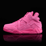 FILA THE CAGE PINK