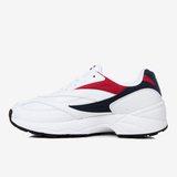 FILA VENOM 94 White/Navy/Red
