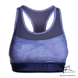Sport Bra Skechers Sage Top