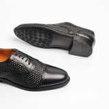 CAPTOE BROGUES OXFORD - LIMITED EDITION - OF21