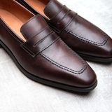 PENNY LOAFER - LF06