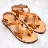 FAIFO SANDALS - SD01