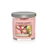 nen-ly-s-yankee-candle-fresh-cut-rose