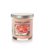 nen-ly-s-yankee-candle-peony