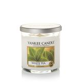 nen-ly-s-yankee-candle-white-tea