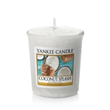 nen-ta-on-Coconut-Splash-yankee-candle