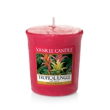 nen-ta-on-Tropical-Jungle-yankee-candle