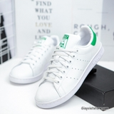 ADD006 - Giày ADIDAS STAN SMITH