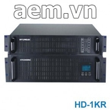 UPS HYUNDAI HD-1KR ON-LINE