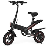 XE ĐIỆN MINI SCOOTER GUANGYA Y1
