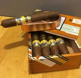COHIBA TALISMAN (2017 LIMITED EDITION)