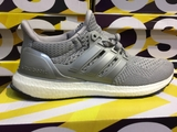 Adidas UltraBoost 2.0 Grey