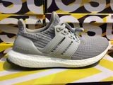 Adidas UltraBoost 4.0 Grey