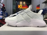 Adidas Prophere All White