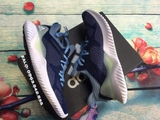 Giày Alphabounce Beyond Blue