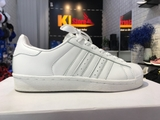 Adidas SuperStar Love ( tim)