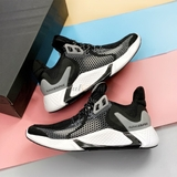 Giày Adidas Alphabounce Beyond 2020 Core Black
