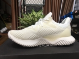 Giày Adidas Alphabounce Beyond 2018 Cream White