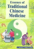 Essence of Chinese Medicine